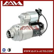 motor starter for Infiniti M35,G35,FX35,23300-CG000,23300-CG00A,23300-AL900