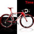 komplette rennrad vollcarbon Zeit rxrs kohlenstoff rennrad 3k zum verkauf taiwan carbonrahmen oem bikes