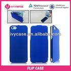 accesorios para celulares for iphone 5 nueva flip covers