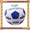 Promotional soccer balls,footballs,mini promotional balls,mini soocer balls