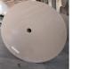 Medium liner product