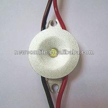 IP65 High Power LED Module CREE
