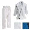 Judo Uniforms [superdeals]