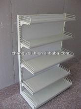 Removable Display Shelf Shop Equipment