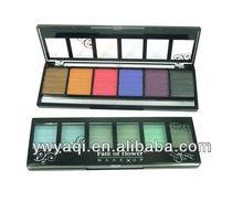 E5617 eyeshadow palette