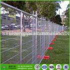 Removable Garden Fence (SGS Factory)