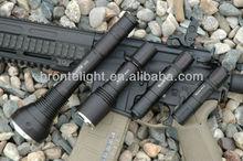 Bronte RC25S 700 Lumens XML CREE U2 LED powerful gun light