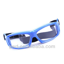 Professional Sport Eye Protector Basketball Glasses