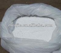Best selling water soluble ammonium polyphosphate/app fire retardant msds price