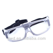 2013 Fashion Safety Protective Sports Basketball Eyewear