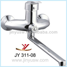 2013 Hot JY 311-08 bathroom faucet