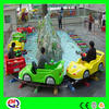 kids & adults park games city electric cars