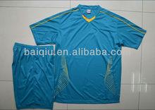 2013/14 soccer jersey, grade ori jersey football thailand, football jersey guangzhou cheap supplier
