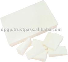 Sbr Cosmetic Block Wedges