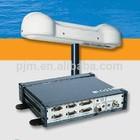 ASHTECH 3011L / MAGELLAN 3011 Precise GPS COMPASS MARINE GPS