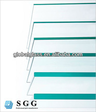 buying Clear Float Glass with High quality and lower price