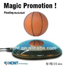 New Invention ! Magetic Levitation Magic item ! magic paint