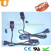 American standard baby light cord
