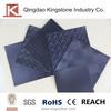 Industry grade Nitrile/ NBR Rubber Sheet Rolls