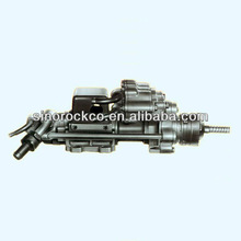 Sinorock different types of drifter rock drill