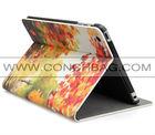Customized pattern for mini ipad case, digital printing for ipad mini cover