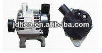 Best Selling Marelli 63321253 Alternator Motor