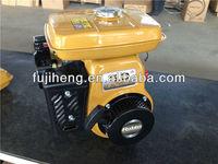 small gasoline engine with clutch,robin engine ey20