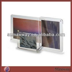 Wholesale Custom Crystals Acrylic Photo Frames