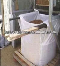 High Quality Polypropylene sand bags for tents 1000kg 1500kg 2000kg