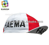 Specialized Bicycle Cap Wholesale Cycling Caps