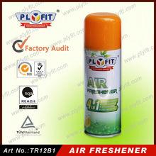 room Air Freshner spray 180-330ml