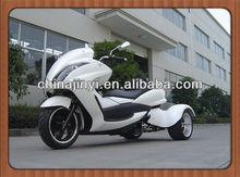 200CC trike /ATV trike /Brand new /OEM