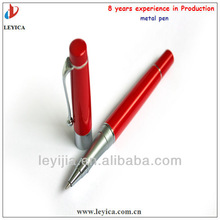 executive roller ball pen promotional LY908