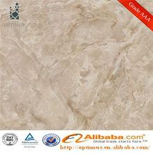 polished glazed porcelain floor ceramic tile 60x60cm