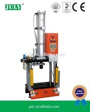 Good quality low energy consumption JLYD eva foaming hydraulic press machine