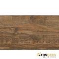 الخشب البني تان/ الأوردة الطبيعية خشبية البلاط للماء