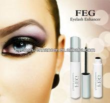 "world best selling products 2012-2013 natural water enhancers FEG 3-7 Days most effective female eyelash enhancement liquid ""HOT"