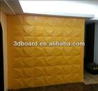 3 dimenssional board wall panel Germany wallpaper 3d effect
