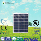 High quality 50w pv solar panel
