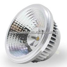 G53 COB LED Spotlight High Power