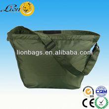 Cheap Wholesale Messenger Bag