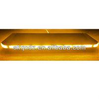 cree off road led light bar LBUT-E206