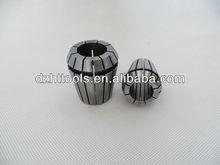 DIN6499B pens