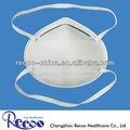 Taza de máscara de la cara( 3- plys) n95