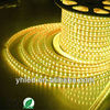 2013 new products 110v 220v 50m/Roll 60led/Meter bd company bd team
