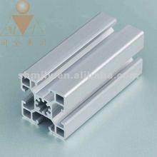 aluminum domino set
