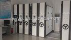 steel intelligent mass shelf /office furniture