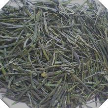 green tea En Shi Yu Lou sliming tea