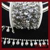 rhinestone jewelry rhinestone accessories