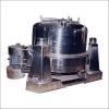 Three Point Suspended Centrifuge